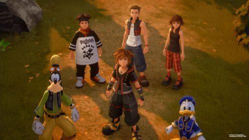 Kingdom-Hearts-III_2018_10-18-18_002