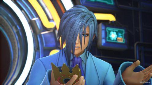 Kingdom-Hearts-III_2018_10-18-18_008