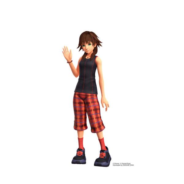 Kingdom-Hearts-III_2018_10-18-18_011