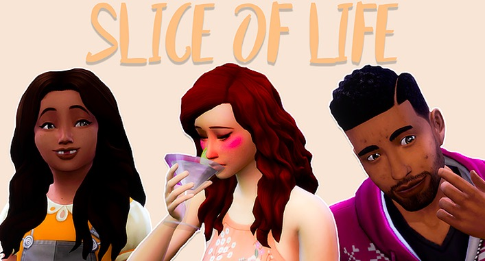 200+ Best Sims 4 Mods You Must Have Right Now - 2019