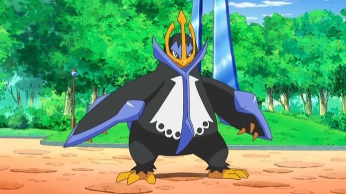 15 Best Gen 4 Pokemon You'll Want to Catch First in Pokemon GO
