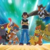 pokemon go, Best Gen 4 Pokemon