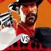 red dead redemption 2 quiz, white hat, black hat