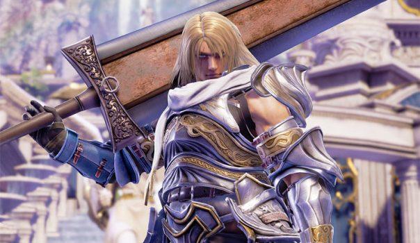 17. Siegfried