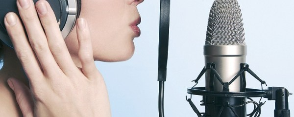 SAG-AFTRA, Voice Actor, Voice Work
