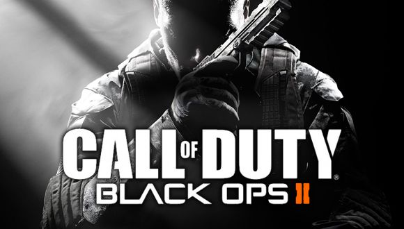 Call of Duty: Black Ops 2 - Big Leagues