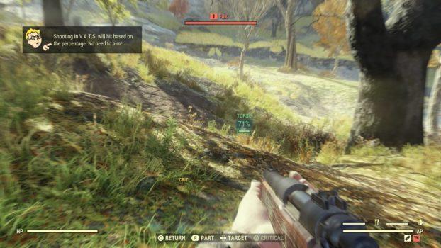 PC Window Borderless Mode Has Framerate Issues