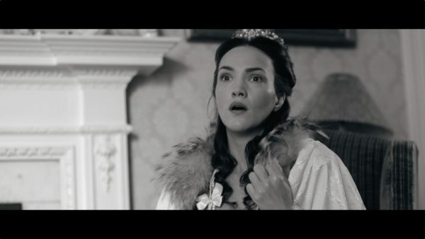Anna Koval - Voice Talent