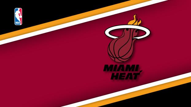 NBA Themes