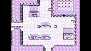 The Creepiness of Lavender Town