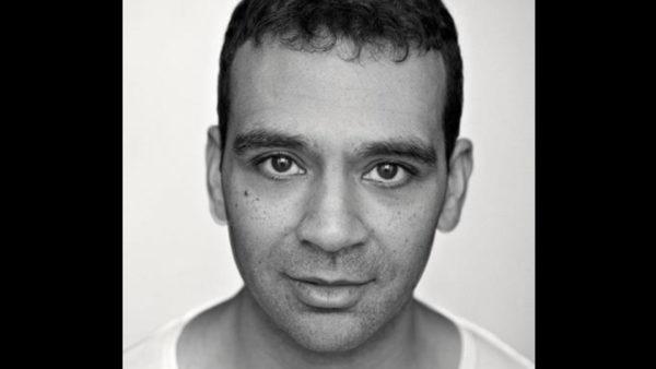 James Goode-Jorge Franco