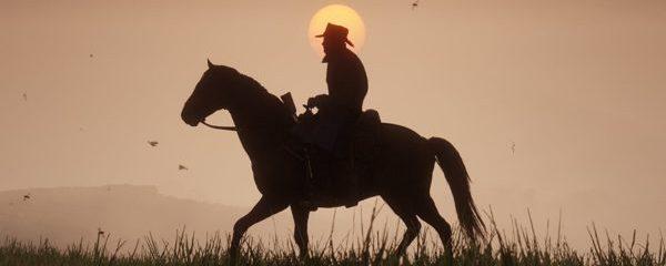 Red Dead Online, Red Dead Redemption 2, Red Dead, Rockstar, Beta, Take Two, News