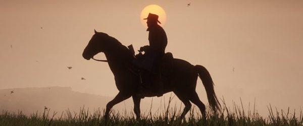 Red Dead Online, Red Dead Redemption 2, Red Dead, Rockstar, Beta, Take Two, News