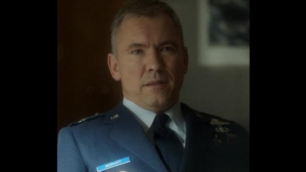 Martin McDougall-Robert Knox