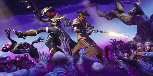 fortnite week 6 loading screen season 6