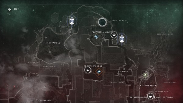 Xur, spawn, locations, where, destiny 2, nessus