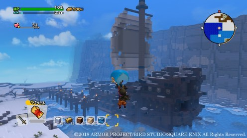 DragonQuestBuilders2 (3)