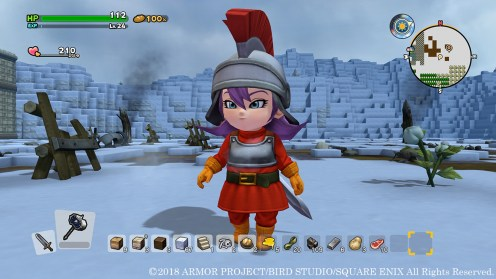 DragonQuestBuilders2 (9)