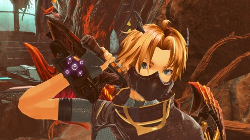 GodEater3 (2)