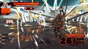 KillLaKill (12)