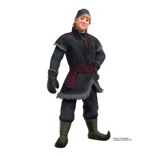 KingdomHeartsIII (28)