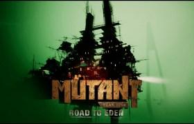 mutant year zero road to eden review