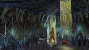 Onimusha (6)