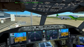 PilotStory (3)