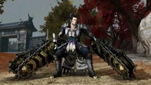 SamuraiWarriors4DX (10)