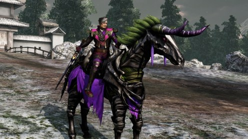 SamuraiWarriors4DX (11)