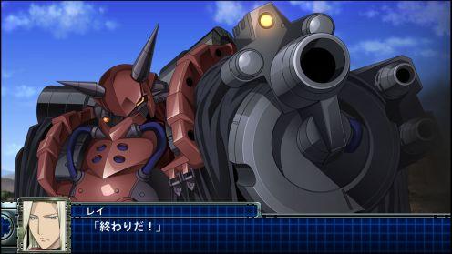 SuperRobotWarsT (14)