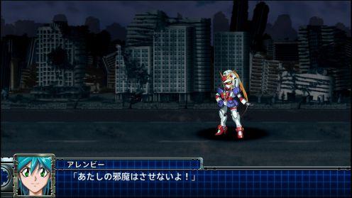 SuperRobotWarsT (22)