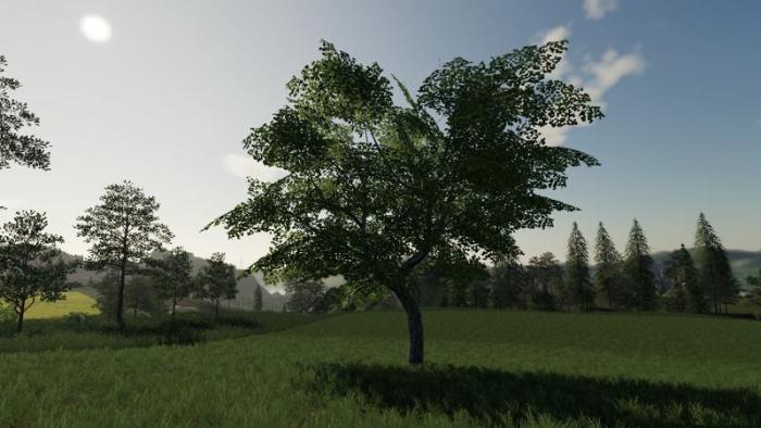 best Farming Simulator 19 Mods