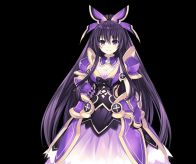 DateALive (21)