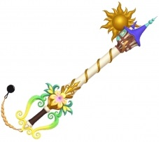 kingdom hearts 3, keyblades