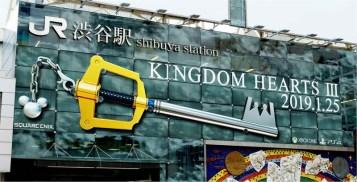 KingdomHearts (1)