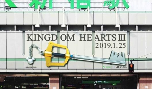 KingdomHearts (4)