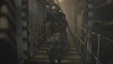 ResidentEvil2 (3)