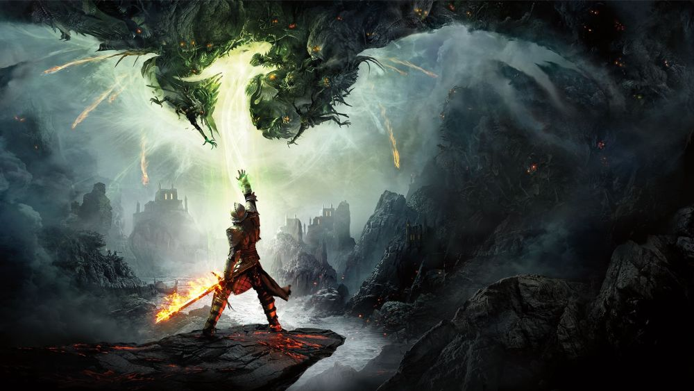 dragon age inquisition tips