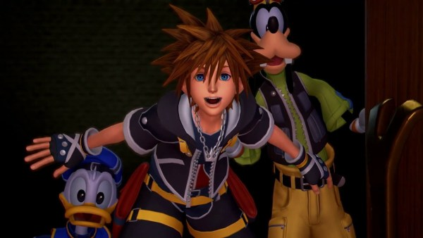 kingdom hearts story recap, lore, story beat, kingdom hearts series, summary, kingdom hearts 3