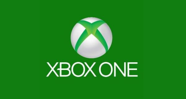 Microsoft Gaming Revenue Declines 7% YoY; Xbox Content and Services Revenue Relatively Unchanged
