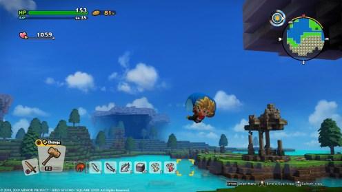 02_Boy_Gliding