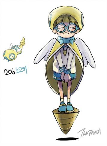 206_dunsparce_by_tamtamdi_d9zsg4u-pre