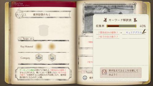 Codex 03