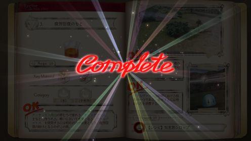 Codex 05