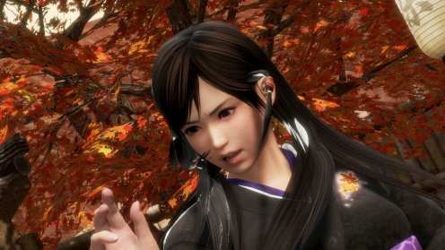 DeadOrAlive6_Faces (14)