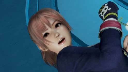 DeadOrAlive6_Faces (20)