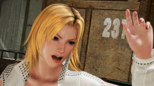 DeadOrAlive6_Faces (3)