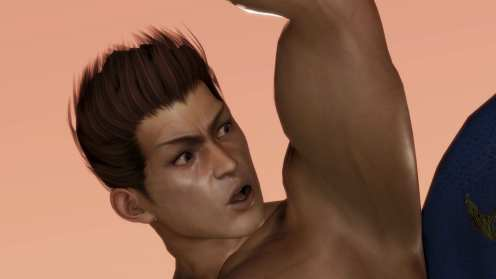 DeadOrAlive6_Faces (41)