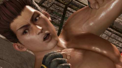 DeadOrAlive6_Faces (49)